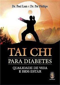 TAICHI PARA DIABETES