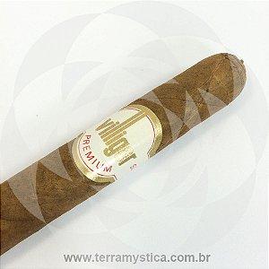 CHARUTO VILLIGER PREMIUM TUBO - Un