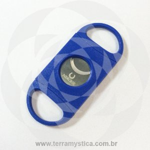 CORTADOR NERONE BASIC BLUE