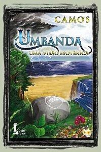 UMBANDA UMA VISAO ESOTERICA