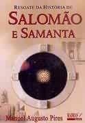 Resgate da História de Salomão e Samanta, O