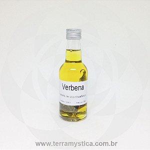 AZEITE VERBENA I 50 ml