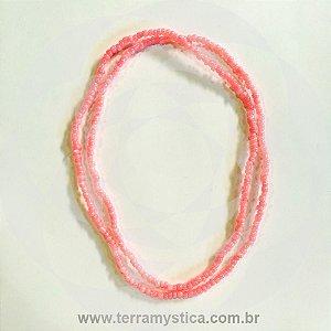 GUIA DE MIÇANGAS - ROSA