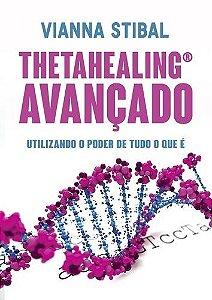 THETAHEALING AVANCADO