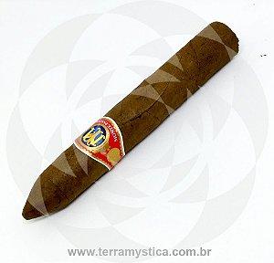 CHARUTO MONTE PASCOAL BELICOSO :: Linha Premium - UN