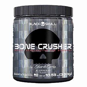 Bone Crusher (300g) Blueberry