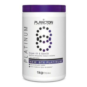 Plancton Professional New Btx Platinum 1 Kg