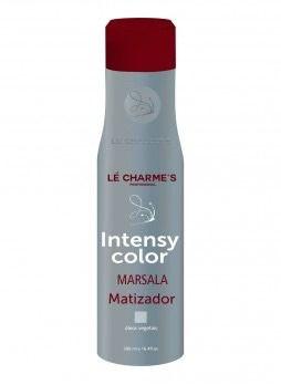 Intensy Color Marsala 300ml
