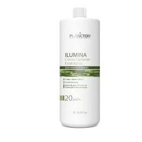 Plancton Ox Ilumina - 20 Volumes - 1 Litro