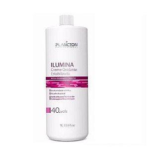 Plancton Ox Ilumina - 40 Volumes - 1 Litro