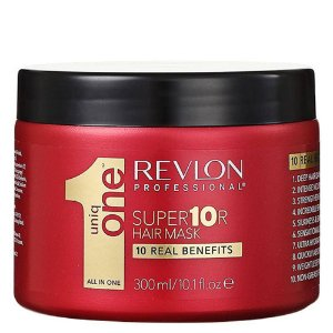 Uniq One All In One Supermask Revlon - Máscara De Tratamento