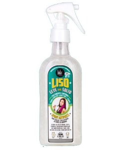 Spray Antifrizz Lola Liso, Leve and Solto 200ml