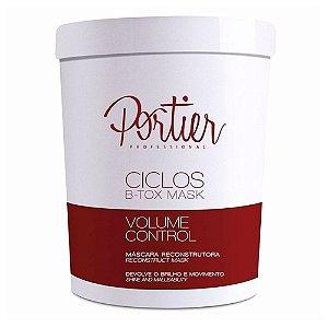 Portier Botox Ciclos 1kg