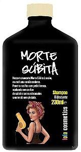 Shampoo Hidratante Lola Morte Súbita 230ml