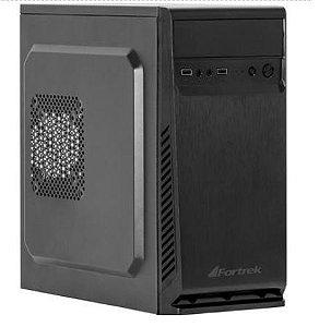 COMPUTADOR AMD A8 9600 3.4GHZ - 4GB RAM - SSD 120GB - WI-FI