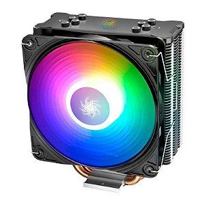 COOLER DEEPCOOL GAMMAXX GT A-RGB, DP-MCH4-GMX-GT-ARGB
