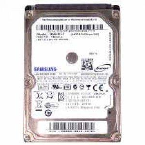 DISCO RÍGIDO 640GB SATA SAMSUNG 5400RPM - NOTEBOOK