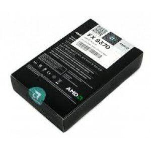 PROCESSADOR AMD FX 9370 4.4GHZ 16MB SOCKET AM3+