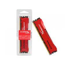 MEMÓRIA 4GB DDR3 1866MHZ SAVAGE