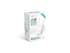 EXTENSOR TP-LINK WIRELESS AC750 - RE210