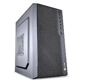 COMPUTADOR I3 3ªGERAÇÃO - 4GB RAM - SSD 120GB