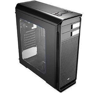 COMPUTADOR PARA EDIÇÃO DE VIDEOS I7 9700F - 16GB RAM - HD 1TB - SSD 240GB - GPU 1060 6GB