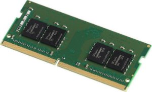 MEMÓRIA KINGSTON NOTEBOOK 8GB 3200MHz, DDR4, CL22 - KVR32S22S6/8