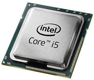 PROCESSADOR INTEL CORE I5-4590, CACHE 6MB, 3.30 GHz, LGA1150 - OEM