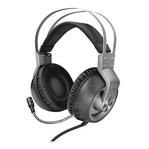 HEADSET GAMER TRUST GXT 430 IRONN PC/PS4/XONE/SWITCH - T23209
