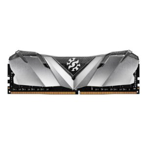 MEMORIA ADATA XPG GAMMIX D30 16GB (1X16) DDR4 2666MHZ - AX4U2666316G16-SB30