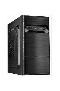 COMPUTADOR AMD A6 9500  - 4GB RAM - SSD 120GB - WI-FI