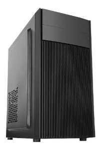 COMPUTADOR INTEL CORE I3 3.1GHZ , 8GB DDR3, SSD 480GB, WI-FI, GABINETE COM FONTE
