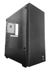COMPUTADOR WORKSTATION INTEL CORE I5 10400F, 16GB DDR4, SSD 120GB, HD 1TB,  GT610 2GB
