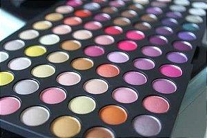 Paleta 180 cores - ENCOMENDA