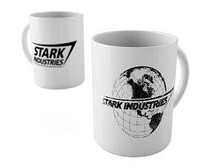 Caneca - Industrias Stark