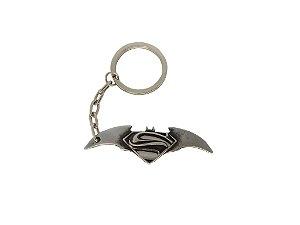 Chaveiro - Batman Vs Superman