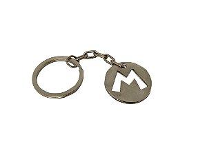 Chaveiro - Mario