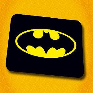 Mousepad - Batman