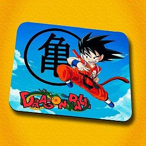 Mousepad - Goku