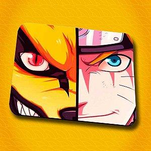 Mousepad - Naruto