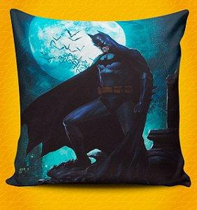 Almofada - Batman
