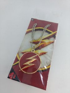Colar - The Flash
