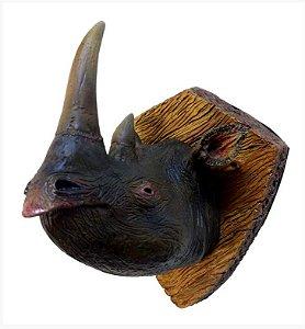 Black Rhino - Head Hunter Collection