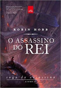 O Assassino Do Rei Vol.02
