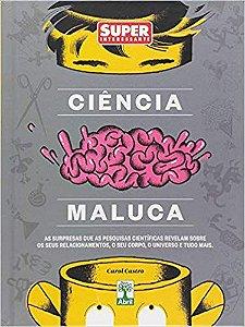 Ciência Maluca