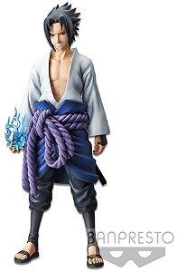 Sasuke Grandista