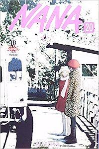 Nana Vol.20