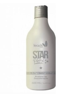 Leads Care - Star Plex 500ml