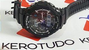 Relógio Masculino Alike AK1170