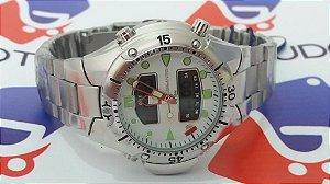 Relógio Atlantis A3154